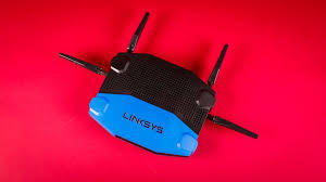 <b>Linksys WRT1900ACS Dual</b>-<b>Band</b> Gigabit <b>Wi</b>-<b>Fi</b> Router review: An ...