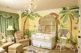 baby room color photo 6 pictures of design ideas baby room color ideas design