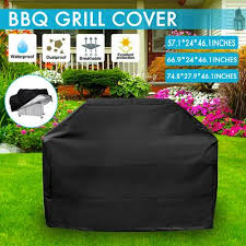 <b>Non</b>-<b>stick Barbecue Mats</b> High Security Grid Shape BBQ <b>Grilling Mat</b> ...