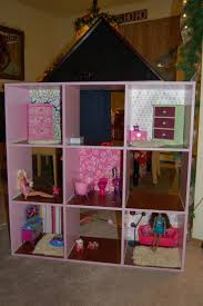 my girls really want a barbie doll house have you seen how expensive those things barbie furniture dollhouse