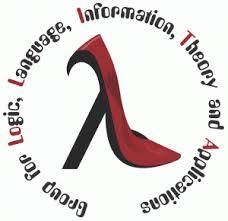 <b>LoLITA</b> | Logic, Language, Information, Theory and Applications