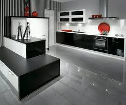 modern kitchen cabinet hardware traditional: furniture awesome black modern kitchen cabinets with black