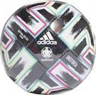 <b>Мяч</b> футбольный <b>adidas Uniforia</b> Training — купить за 2399 руб в ...