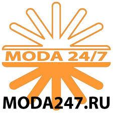 Страница 2 из 39 – Путешествия и мода, красота и ... - MODA 24/7