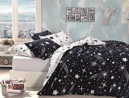 <b>Комплект</b> постельного белья First Choice Ranforce Star, цена 892 ...
