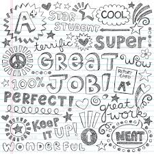 quotes about good grades in school quotes