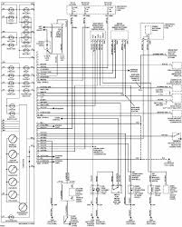 97 mustang wiring diagram 2015 f150 wiring diagram for lights 2015 wiring diagrams