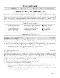 bookkeeping resume sample cipanewsletter full charge bookkeeper resume sample resume application cover