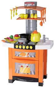Купить детская кухня <b>Halsall</b> Toys International (HTI) Smart ...
