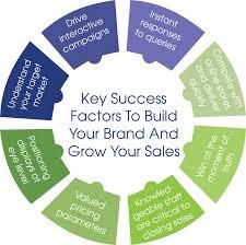 build your brand grow your s onshelf pharma key success factors to build your brand and grow your s