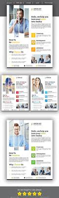 ideas about business flyers business flyer buy business flyer by arrow art on graphicriver features easy customizable and editable business flyer design in bleed setting inch cmyk c