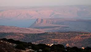 Monte Arbel