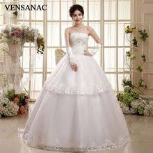 61 Best Wedding Dresses images in 2020 | Wedding dresses, Lace ...