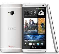 HTC One - описание, характеристики, тест, отзывы, цены, фото