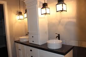 traditional bathroom lighting ideas modern double sink bathroom vanities60 bathroom vanity lighting bathroom traditional