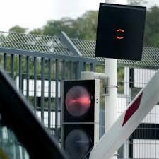 SENSIT <b>IR wireless smart</b> parking sensor