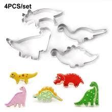 <b>dinosaur</b> mold — купите <b>dinosaur</b> mold с бесплатной доставкой на ...