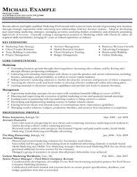 Resume Writing Youtube   Best It Professional Resume Format