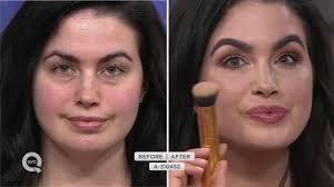 tarte tartelette <b>5</b>-<b>Piece</b> Makeup <b>Bag</b> Must Haves on QVC - YouTube