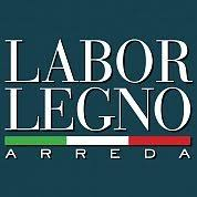 <b>Мебель</b> для ванной <b>Labor</b> Legno Marriot 105 вишня