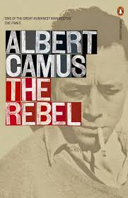 albert camus essay love of life albert camus on happiness despair essay stranger albert camus albert camus essaybiographies ii albert camus