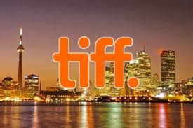 Show Stopper for Toronto International Film Festival (TIFF) 2012 being Refused Entry to Canada