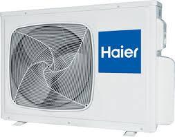 <b>Сплит</b>-<b>система Haier HSU-07 HNE 03/R2</b>/HSU-07 HUN 403/R2 ...