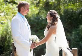 سؤال:هل ياتى الحب بعد الزواج