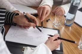Resultado de imagem para Obras corporativas: prazos são prioritários para o mercado