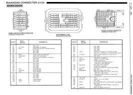 wiring diagram for 1992 chevy silverado on wiring images free 1990 Chevy 1500 Wiring Diagram wiring diagram for 1992 chevy silverado on wiring diagram for 1992 chevy silverado 11 1988 chevy truck wiring diagram 2014 chevy silverado wiring diagrams 1990 chevy k1500 wiring diagram