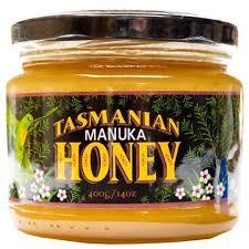 Resultado de imagen de Tasmania's honey
