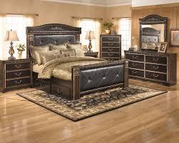 interior wholesale bedroom sets rustic ashley bedroom furniture latest design welfurnitures