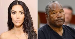 Kim Kardashian Says She