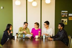 economic consulting strategy analysis group your career at analysis group