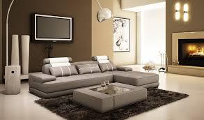 Oversized Living Room Furniture Creative Design Living Room Furniture Houston Crafty Oversized