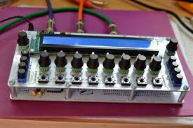 midialf midisizer midialfcv naked small middot midialfcv done small middot manual middot build instructions