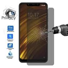privacy <b>screen protector xiaomi</b>