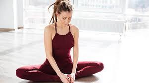 <b>Yoga Fashion</b> Trends to Watch in <b>2019</b> - Love Equals