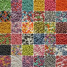 <b>Pink</b> Edible <b>Sugar Sprinkles</b> for sale   eBay