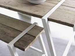 Tavolo Da Terrazzo In Legno : Mobili da giardino in legno gazebo migliori