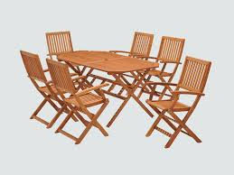 <b>Garden Furniture</b> | <b>Outdoor Furniture</b> | Robert Dyas