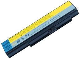 New <b>Notebook</b> Battery for Lenovo IdeaPad Y710 121TM030A ...