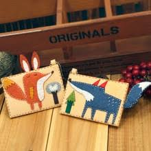 Fox Ornament Promotion-Shop for Promotional Fox Ornament on ...
