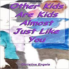 christina engela the time saving