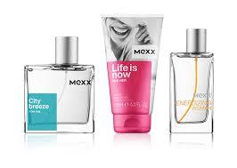 <b>Mexx</b> Parfum bis zu -69% | easyCOSMETIC