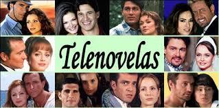 """Résultat de recherche d'images pour """"telenovela"""""""