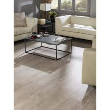 V59084471 <b>Austin</b> by Porcelanosa Natural 59,6x120 <b>керамогранит</b> ...