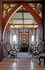 Interior Designing Of Living Room 17 Best Ideas About Gothic Living Rooms On Pinterest Gothic Room
