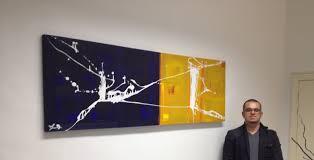 inspiring new office artwork evansentwistle chartered cardiff artwork for office artwork for office artwork for the office
