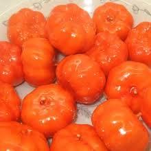 mini <b>pumpkins</b> – Buy mini <b>pumpkins</b> with free shipping on ...